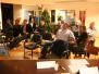 Bewoners bijeenkomst met de gemeenteraad