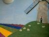 cam00016-kunstproject-dr-wijk_