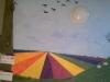 cam00026-kunstproject-dr-wijk_
