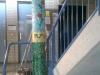 cam00033-kunstproject-dr-wijk_