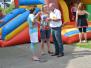 Wijkfeest 2012